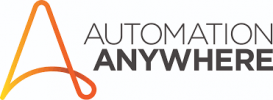 Cursos de Automation Anywhere